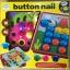 ชุดกระดานโมเสก เม็ดใหญ่ สำหรับเด็กเล็ก ยี่ห้อ Button Nail thumbnail 7