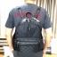 MARCS DETAIL Unisex Backpack 2017 *พร้อมป้ายTag+ถุงผ้ากันฝุ่น* thumbnail 3