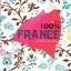 100% France ของ สุภาพิมพ์ ธนะพรพันธุ์ thumbnail 1