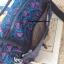 Kipling handbag K17195 Basic Plus Capsule thumbnail 7