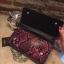 Zara Women Printed Crossbody Wallet Bag thumbnail 16