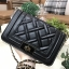 CHARLES & KEITH CHAIN SHOULDER BAG Bestseller thumbnail 3
