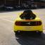 รถแบต muscle car Ford mustang 2018 thumbnail 7