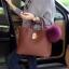 KEEP LALA BAG มี 7 สีค่ะ Best Value Bag สั่งซื้อ Line: maythaphak thumbnail 8