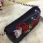 PEDRO EMBROIDERED CROSSBODY thumbnail 7