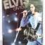 (DVD) Elvis on Tour (1972) เอลวิส ออน ทัวร์ บันทึกตำนานคอนเสิร์ต ราชาร็อคแอนด์โรล thumbnail 1