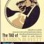 วิถีแห่งเต๋าของวอเร็น บัฟเฟตต์ (The Tao of Warren Buffett) thumbnail 1