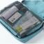 กระเป๋าใส่อุปกรณ์ห้องน้ำ ใส่อุปกรณ์อาบน้ำ แขวนได้ ขนาดกะทัดรัด แข็งแรง ทนทาน thumbnail 18