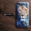 เคส Zenfone 4 Max Pro (ZC554KL) เคส TPU พิมพ์ลาย แบบที่ 5 thumbnail 1