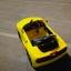 รถแบต muscle car Ford mustang 2018 thumbnail 8