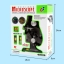 กล้องจุลทรรศน์ของเล่น ราคาถูกแต่ใช้งานได้จริง Refined MicroScope thumbnail 9