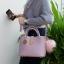 KEEP LALA BAG มี 7 สีค่ะ Best Value Bag สั่งซื้อ Line: maythaphak thumbnail 13