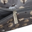 Ecosusi กระเป๋าสัมภาระคุณแม่ กระเป๋าใส่ผ้าอ้อม แขวนรถเข็นเด็กได้ หิ้ว หรือสะพายไหล่ได้ (Grey Cute Tree) thumbnail 8
