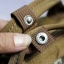 Chrismas Gift 990 บาท free ems สั่งซื้อ Line: maythaphak Anello digital camoflage rucksack thumbnail 3