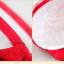 หมวกแก๊ป หมวกเด็กแบบมีปีกด้านหน้า ลายหมีสกรีนสามเหลี่ยม (มี 4 สี) thumbnail 20