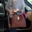 KEEP LALA BAG มี 7 สีค่ะ Best Value Bag สั่งซื้อ Line: maythaphak thumbnail 12