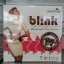 Curvy Blink Coffee เคิร์ฟวี่ บลิ้งค์ คอฟฟี่ thumbnail 1