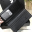 PLAYBOY Leather Belt & Wallet Limited Edition with Box thumbnail 6