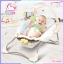 เปลนอน Little Lamb INFANT SEAT ระบบเสียงและสั่นได้ thumbnail 1