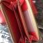 Jacob Bag Wallet New With Box กระเป๋าสตางค์ รุ่นซิปรอบ thumbnail 7