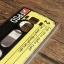 เคส Zenfone 3 Deluxe (ZS570KL) เคสแข็งพิมพ์ลาย แบบที่ 1 thumbnail 2
