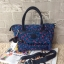 Kipling handbag K17195 Basic Plus Capsule thumbnail 1
