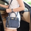 KEEP Gasia hand bag with frink key thumbnail 2