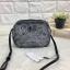 CHARLES & KEITH Mini Crossbody Bag 2017 thumbnail 5