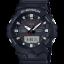 นาฬิกาข้อมือ CASIO G-SHOCK STANDARD ANALOG-DIGITAL รุ่น GA-800-1A thumbnail 1