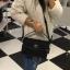 Kate Spade WKRU4216 Blake Avenue Miri Crossbody Bag #USA #Import thumbnail 13