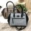 GUESS Handbag 2017 ให้ของขวัญก็เหมาะใช้เองก้สวยค่ะใบนี้