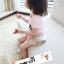 CS012••Style (Baby City) thumbnail 4