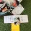 Kipling City Pack S Go Twist ลาย Stripe Quilt K1801454Z thumbnail 17