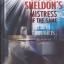 ทายาทจอมบงการ (Sidney Sheldon's Mistress of the Game) thumbnail 1
