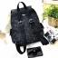 KIPLING Nylon City Backpack Factory Outlet 2017 thumbnail 6