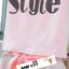 CS012••Style (Baby City) thumbnail 15