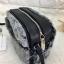 CHARLES & KEITH Mini Crossbody Bag 2017 thumbnail 4