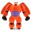 ตุ๊กตา Baymax Mech thumbnail 3