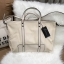 Zara Trf Leather Tote Bag รุ่นยอดนิยม มี 3 สให้เลือกนะคะ thumbnail 2