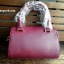 Kate Spade New York Cedar Street Bowling Bag thumbnail 9