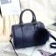 KEEP leather Pillow bag thumbnail 2
