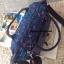 Kipling handbag K17195 Basic Plus Capsule thumbnail 6
