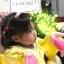 ห่วงยางสวมแขนเด็ก ลายปู และ นกฟามิงโก้ thumbnail 5