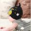 หมวกบีนนี่ หมวกเด็กสวมแบบแนบศีรษะ ลายกล้วย Banana milk (มี 5 สี) thumbnail 10