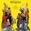 ศาสนา ประวัติศาสตร์ศรัทธาแห่งมวลมนุษย์ (A Little History of Religion) (Pre-Order) thumbnail 1