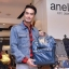ANELLO Nylon Limited edition 2017 thumbnail 1