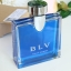 Bvlgari Pour Homme Perfume Counter brand แท้ ตัว Tester น้ำหอม Tester 100 ML thumbnail 1