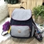 KIPLING ART NYLON BACKPACK 2017 thumbnail 1