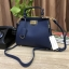 Charles & Keith Push-Lock Handbag thumbnail 9