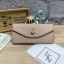 LYN Cherish Long Wallet 2017 thumbnail 4